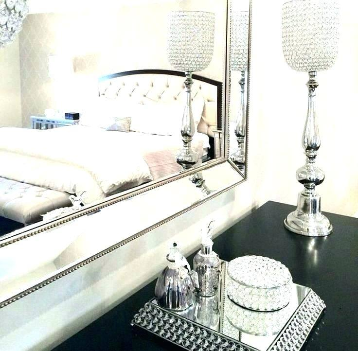 Old Hollywood Glamour Bedroom Ideas Old Glamour Decor Old Glamour Bedroom  Decor Old Bedroom Decor Glam Bedroom Ideas Glamour Bedroom Old Old Hollywood