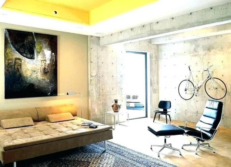 block wall ideas portraits and selection cinder block wall design ideas basement block wall paint ideas
