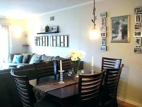 townhouse decorating ideas home decorating ideas living room photos  traditional home living room decorating ideas dinning