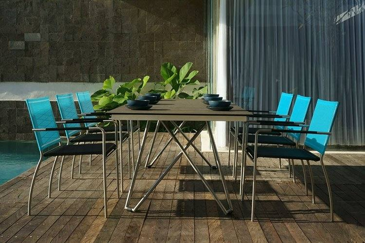 Awesome Outdoor Innovations Patio Furniture with Outdoor Innovations  Patio Furniture About Desain