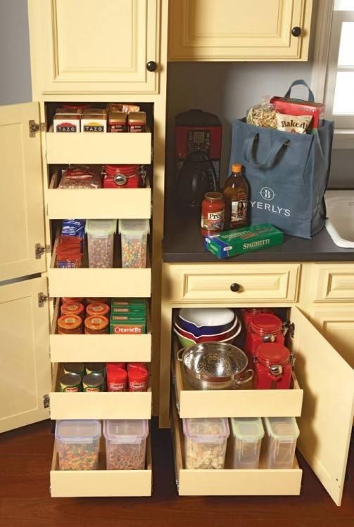 kitchen cabinet diy ideas design of kitchen cabinet best kitchen cabinets  ideas on kitchen diy kitchen