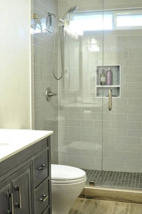 Full Size of Walk In Shower Design Ideas With Seat For Small Bathrooms Uk  Through Best