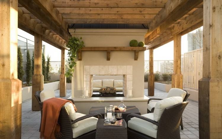 outdoor living ideas outdoor living room design with worthy outdoor living  room ideas pictures remodel and