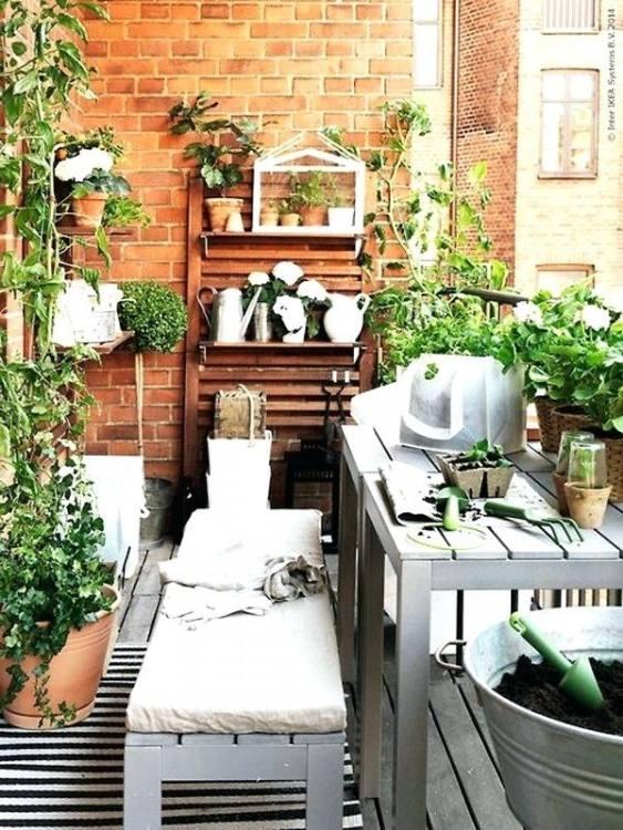 balcony garden idea small balcony garden ideas enchanting balcony garden  designs ideas simple design home small