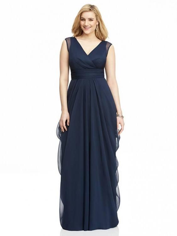 NancyGown Wedding Dress T801525323509