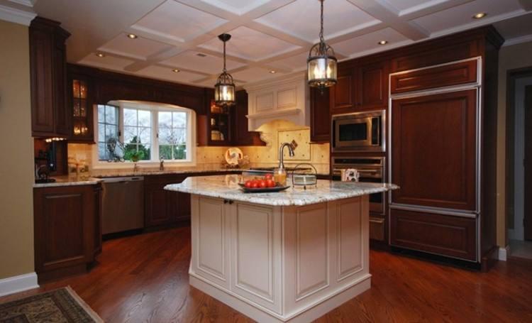 kitchen cabinet design online kitchen design and custom cabinetry showroom new design kitchen cabinet design and