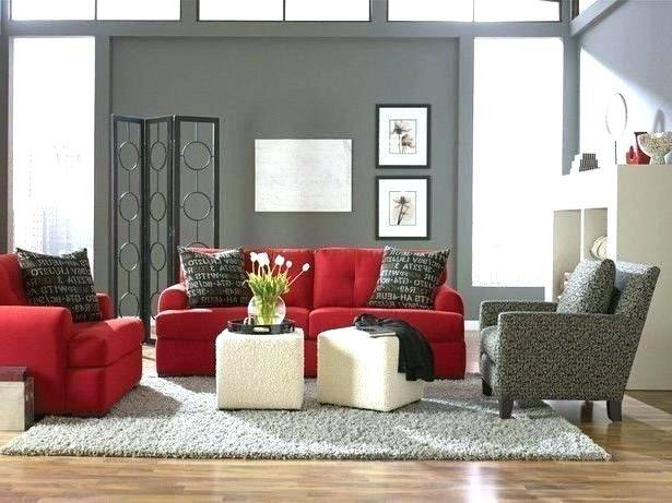 living rooms with red couch what color rug with red couch medium size of  living colour