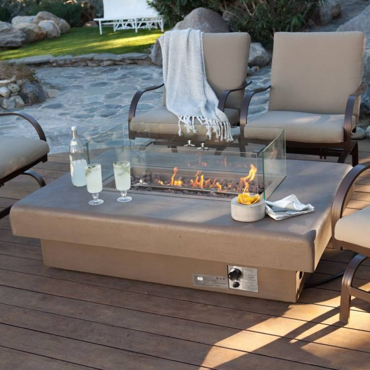 outdoor furniture set with fire pit garden table and chairs with fire pit  patio furniture sets