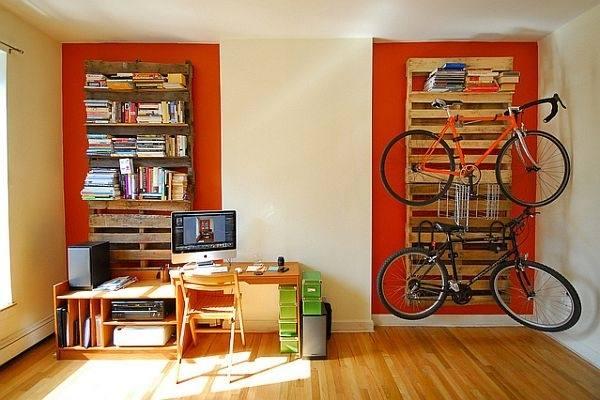 pallet bedroom furniture ideas set medium size of how wood furnitu