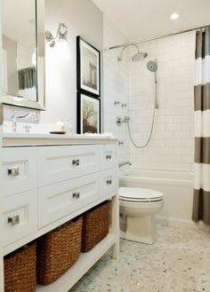 Creative Small Bathroom Storage Ideas Diy Home Decor Liberty pertaining  to Small Bathroom Storage Ideas