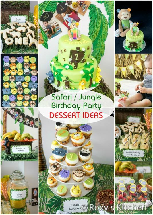 cupcake party decoration ideas cupcake themed birthday party decoration  ideas