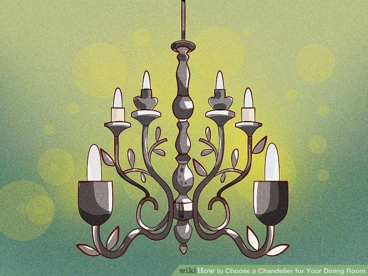 If your table is that long you may want to consider a linear fixture like  the one pictured below