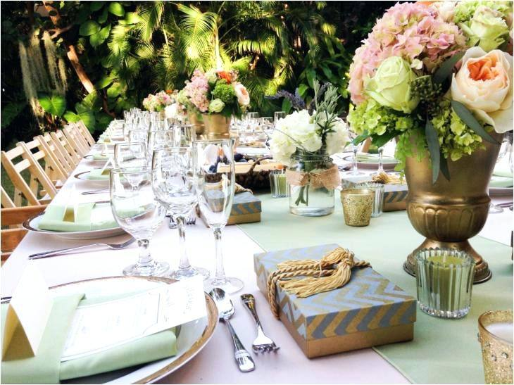 Full Size of Decoration Reception Table Design Wedding Party Table Decoration  Ideas Backyard Wedding Decoration Ideas