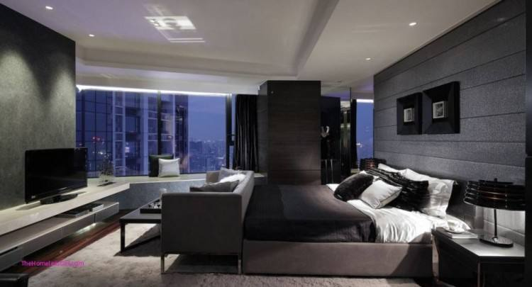 Full Size of Living Room Collection:bachelor Pad Ideas Apartment Bachelor  Pad Smell Essential Bachelor