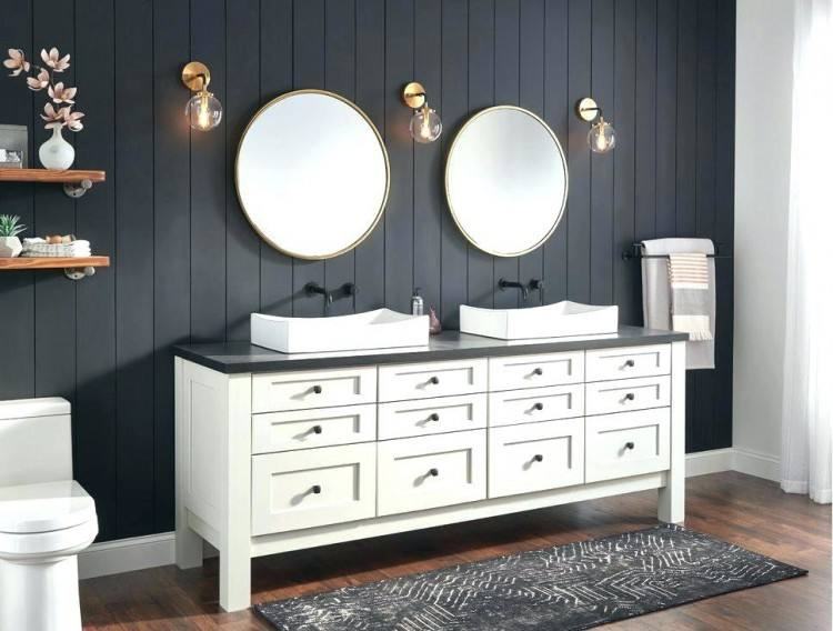 Modern Bathroom Design Ideas Small Spaces Best Of Bathroom Design Ideas  Small Space And Small Bathroom Spaces Design Beauteous Bathroom Designs  Ideas