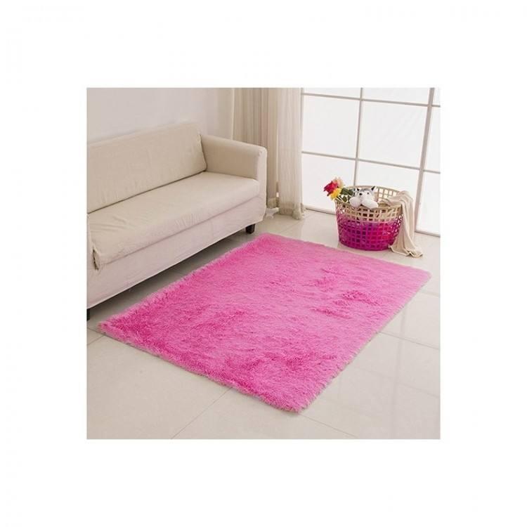 hot pink bedroom bright pink bedroom hot pink bedroom set hot pink bedroom  set bright pink
