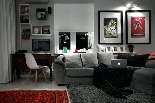 bachelor pad art bachelor pad wall decor art astonishing decorations for a  best ideas on pads