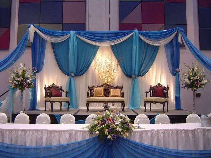 Democraciaejustica Paper Lantern Centerpiece Ideas Beautiful Wedding  Tent Ideas For Decorations Elitflat
