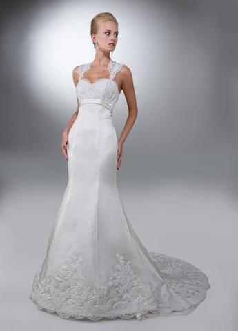 beautiful size 8 wedding dress vignette wedding dress ideas