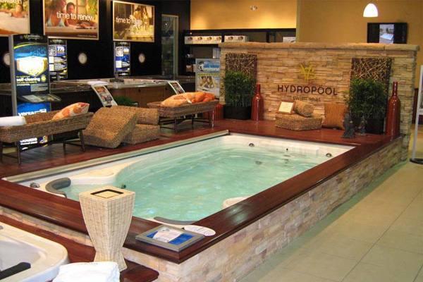design pools of east texas a pool