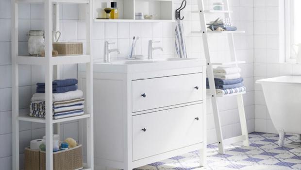 Remarkable Bathroom Counter Organization Ideas with Bathroom Counter  Organization Ideas Home Design