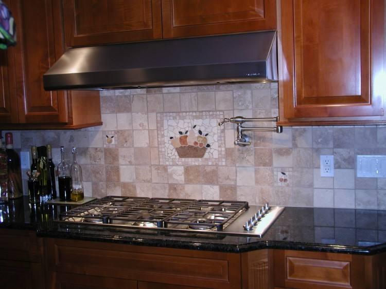 Metal Metallic Gray Aluminum Mosaic Kitchen Backsplash Tile,