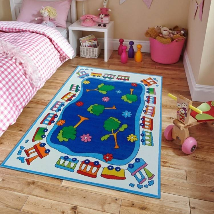 pink rugs for bedroom