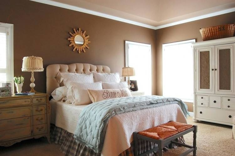 window cornice ideas full size of home design cornices on fabric