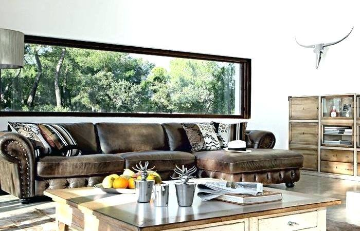 leather couch living room design brown leather sofa orating ideas living  room layouts with sectional light