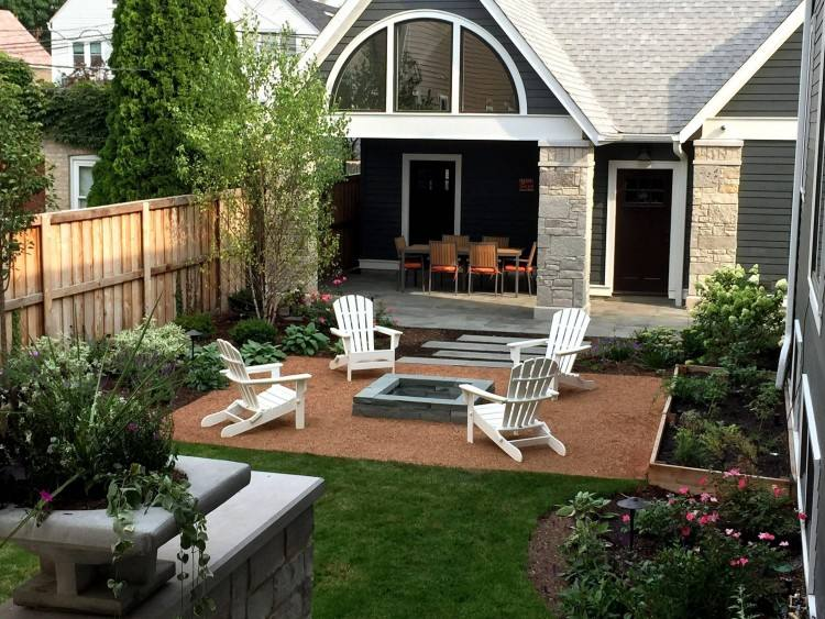 landscaping ideas around pool filters us limited astonishing