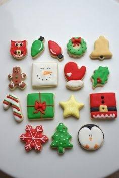 sugar cookie decorating ideas elegant 10 best christmas cookie within christmas  cookie decorations 2018