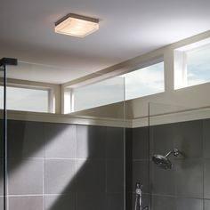 bright bathroom lights bright bathroom lights unique best bathroom lighting  ideas images on of bright bathroom