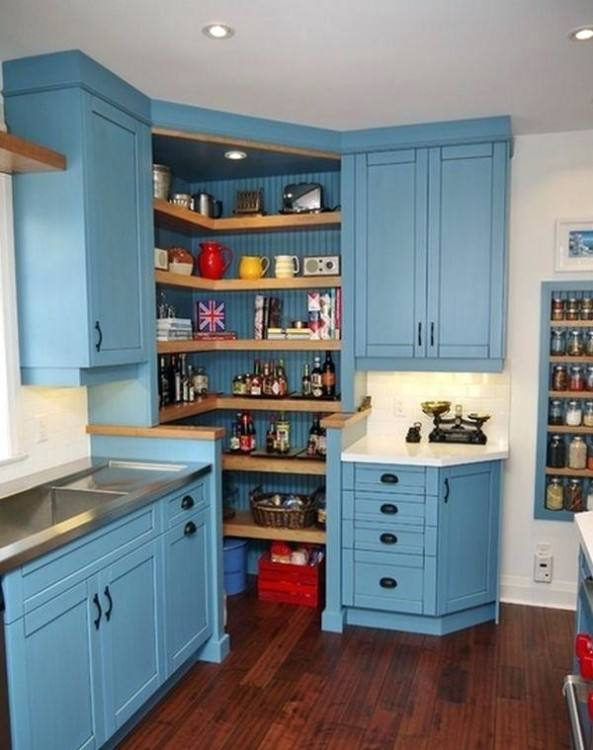High End Kitchen Cabinets Beautiful Top Luxury On High End Kitchen  Cabinets Kitchen Decoration Ideas