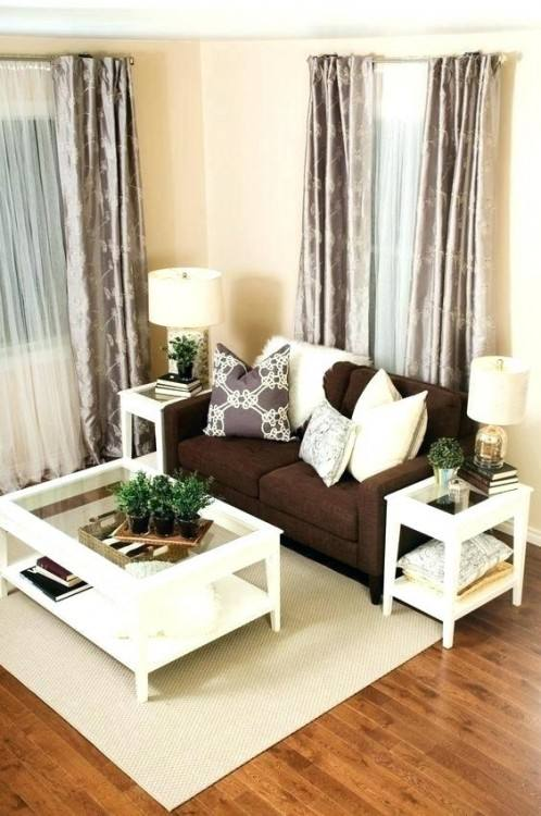 es sa brown couch decorating ideas living room decor