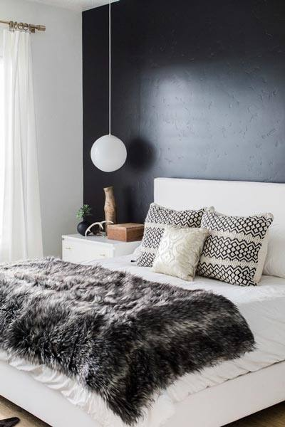 Browse through images of decorating ideas