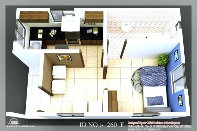 1000 sq ft house sq ft house plans in elegant sq ft house plans 3 bedroom