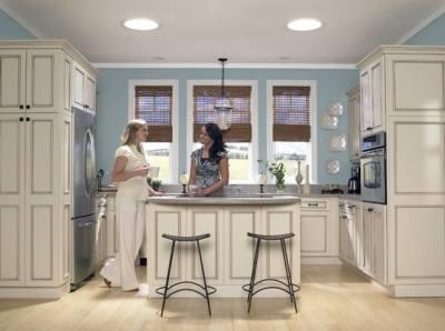 restaurant kitchen design ideas design ideas kitchen showrooms latest kitchen designs cafe kitchen design small kitchen