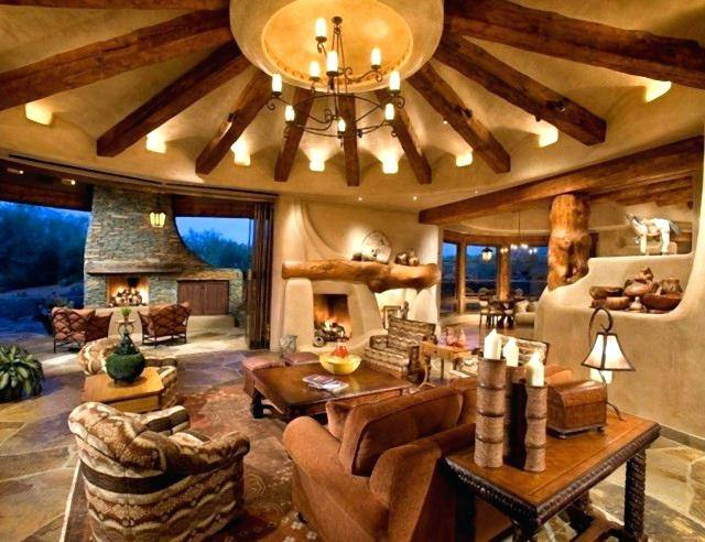 pinterest rustic home decor western home decor ideas about on rustic bathroom property pinterest rustic home