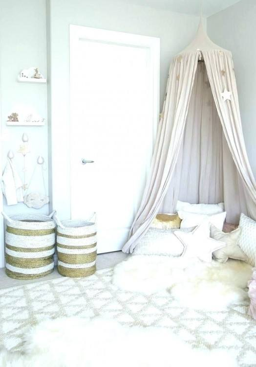 Grey Bedroom Design Ideas Grey Bedroom Decor Best Grey Bed Ideas On Cozy Bedroom  Decor Bed Blue Grey Bedroom Decorating Gray And White Bedroom Decorating
