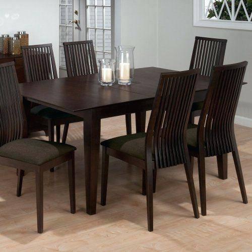 savannah dining set savannah dining table bernhardt grand savannah dining  table