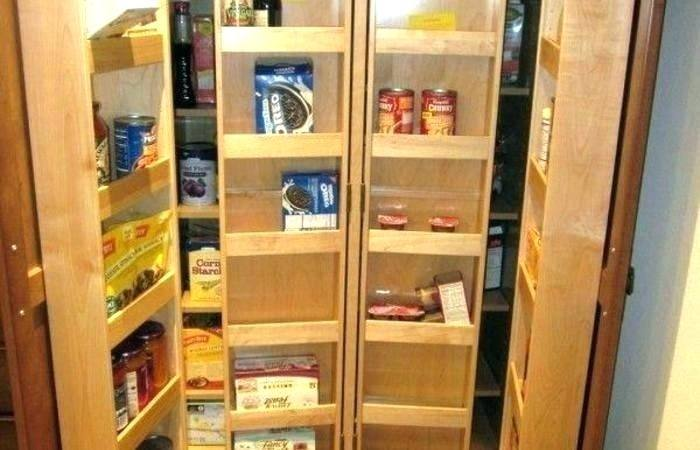 diy kitchen storage an easy tutorial to make under cabinet kitchen storage  boxes these boxes can