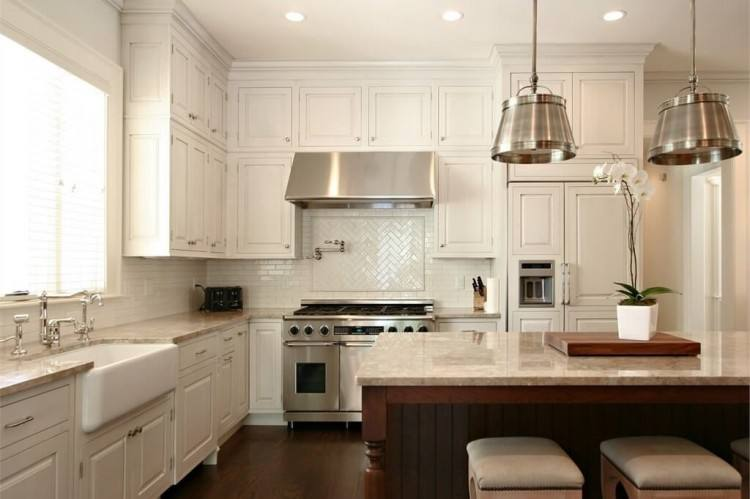 white french country kitchen kitchen country kitchen island french country kitchen island white french country kitchen
