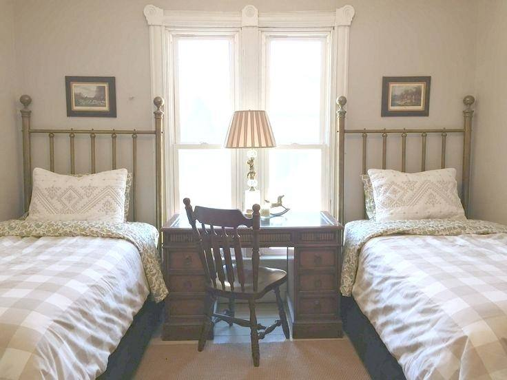 #Bedroom #MasterBedroom #Fireplace Sotheby's Homes