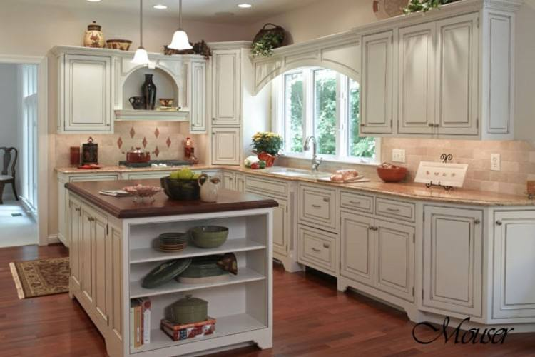 Kitchen Cabinet Refinishing Mn Inspirational 41 Laminate Kitchen  Cabinets Refacing