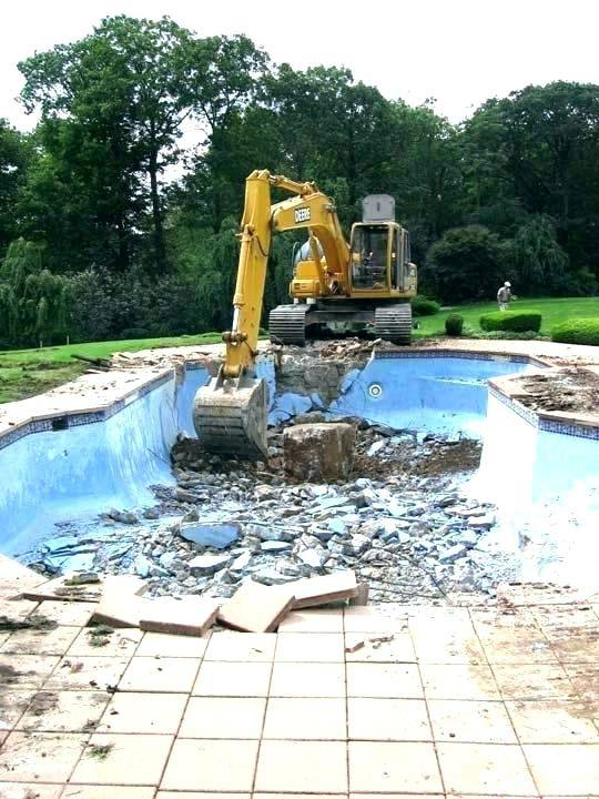 Above Ground Pool Decks   Landscape Designs Paver Path Around A Swimming Pool