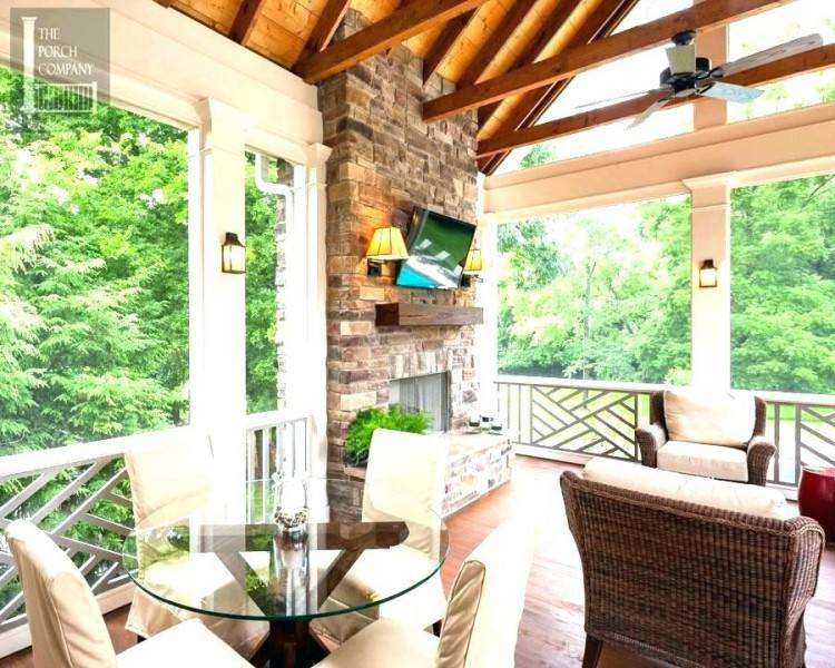 outdoor deck decor the useful of pallet deck furniture ideas decors  decorating your small outdoor deck