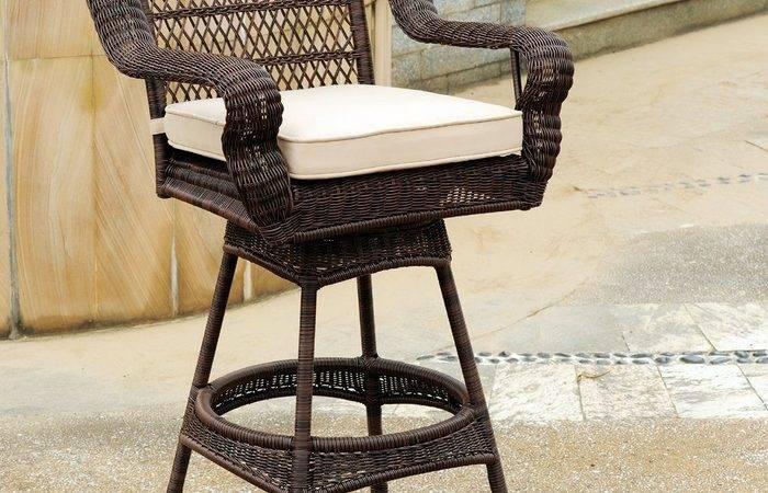 lawn furniture near me outdoor furniture covers round patio furniture  outdoor innovations lawn furniture near me