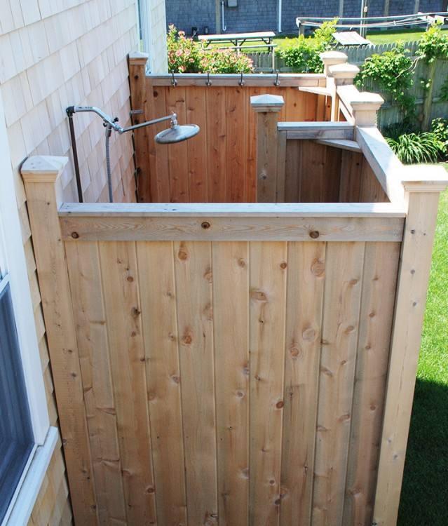 Kohler Outdoor Shower Fixtures Shower Chair – msfindia