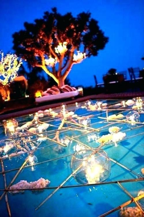 swimming pool decorating ideas full size of decor ideas for backyard swimming pool the best floating