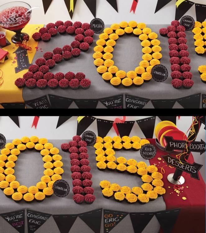 Medium Size of Cupcake Decorating Ideas Cupcake Decorating Ideas For Kids Cupcake Decorating Ideas Simple Easy